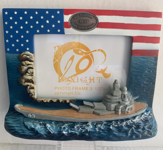 Tokens: Other Just U.s.s Exonumia Arizona Memorial Pearl Harbor Token Coin Hawaii Extremely Efficient In Preserving Heat